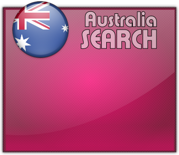 Online Adult Dating | Join Free | Australia